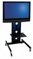 Monitor Stand Rental